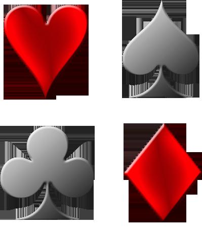 Emanuel Magic - Escuela de magia